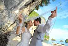 Railay-Beach-Pre-Wedding-Photoshoot-indiamoods