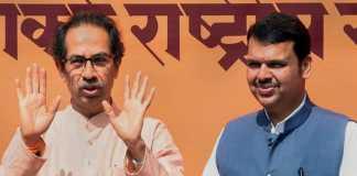 Shiv-Sena-BJP-Uddhav-Thackeray