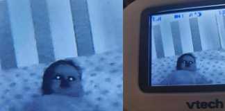 Spooky-Baby-Monitor