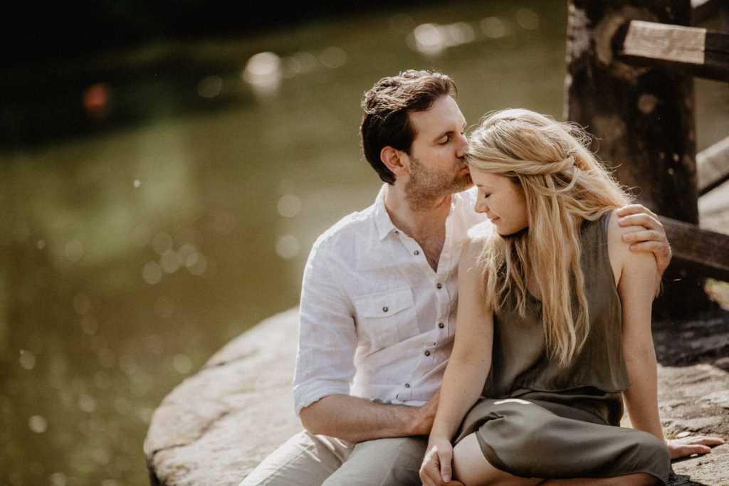 couple-photographer-palma-mallorca