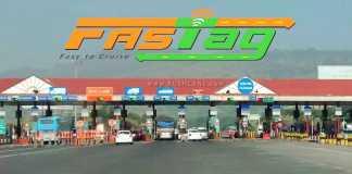 fastag-india-toll-plaza-price-1