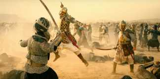 panipat-trailer-gets-mixed-reactions