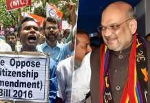 Citizenship-Amendment-Bill-2019-and-Amit-Shah