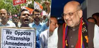 Citizenship-Amendment-Bill-2019-and-Amit-Shah