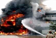 Delhi_fire_PTI