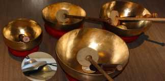 iash-advanced-set-of-singing-bowls-1