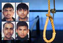 nirbhaya-accused