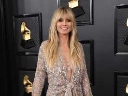 Grammy-Awards-2020-Arrivals-Heidi-Klum-Slide