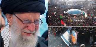 irans-supreme-leader-ayatollah-ali-khamenei-broke-down