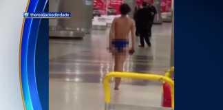 naked_woman_miami