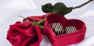 Happy-Chocolate-Day