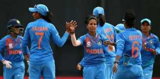 India-womens