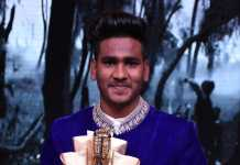 Sunny Hindustani from Bhatinda wins Indian Idol season 11 (6)