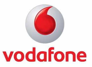 Vodafone-Logo-min