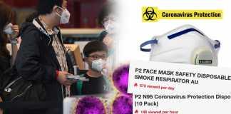 mask-corona-virus