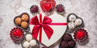 valentine-s-day-gifts