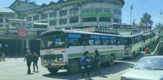 Himachal-hrtc-bus-services resumes from 1 june