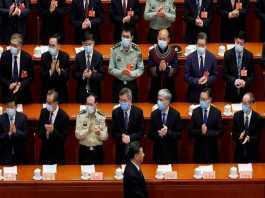 hong-kong-security-bill-submitted-to-china-s-parliament