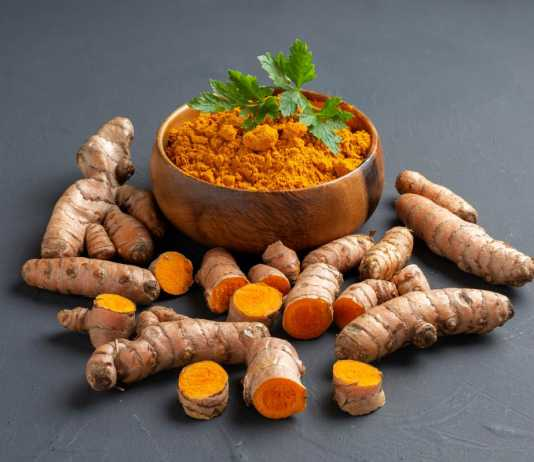 turmeric-root-and-powder (1)