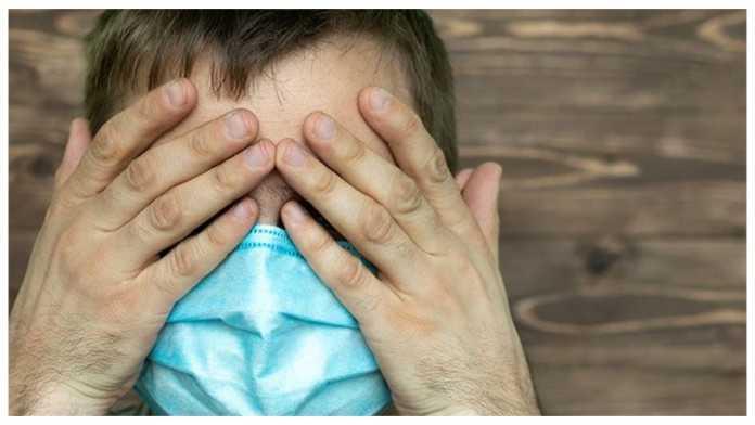 Corona-virus-can-spread-through-eyes