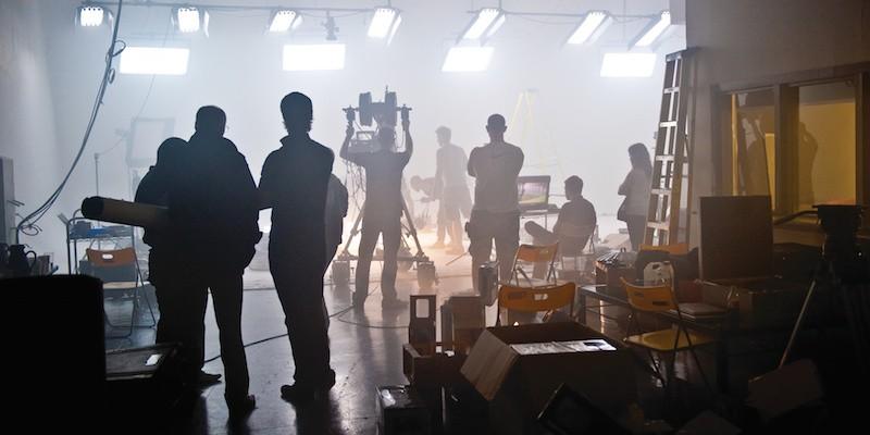 casual-films-shoot